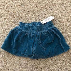 Gymboree Baby Skirt